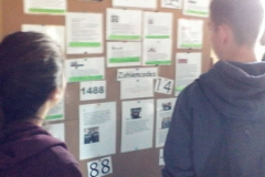 Ausstellung3
