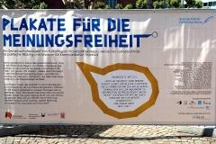 0_Plakate_0_Allgemein