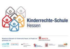 ADS – Modellschule für Kinderrechte