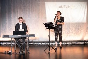 Abiball 2020 – Photos